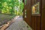 1354 Chestnut Cove Trail - Photo 41