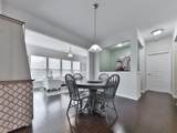 527 Spring View Drive - Photo 14