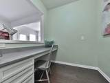 527 Spring View Drive - Photo 20