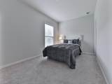 527 Spring View Drive - Photo 22