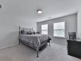 527 Spring View Drive - Photo 24