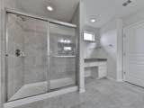 527 Spring View Drive - Photo 27