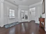 527 Spring View Drive - Photo 3