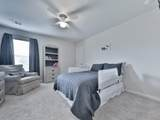 527 Spring View Drive - Photo 34