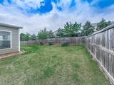 527 Spring View Drive - Photo 38