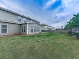 527 Spring View Drive - Photo 39