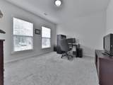 527 Spring View Drive - Photo 4