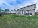 527 Spring View Drive - Photo 40