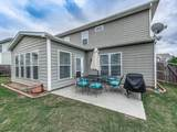 527 Spring View Drive - Photo 41