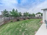 527 Spring View Drive - Photo 42