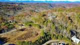 1019 Bear Paw Ridge - Photo 10
