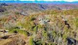 1019 Bear Paw Ridge - Photo 11