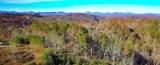 1019 Bear Paw Ridge - Photo 8