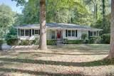 2225 Lyle Road - Photo 2