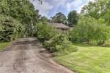 2624 Windridge Drive - Photo 5