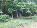 0 Buckeye Trail - Photo 1