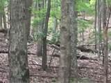 0 Buckeye Trail - Photo 11