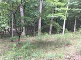 0 Buckeye Trail - Photo 2