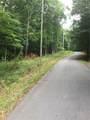 0 Buckeye Trail - Photo 3