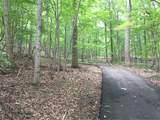 0 Buckeye Trail - Photo 4