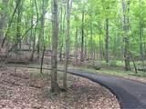 0 Buckeye Trail - Photo 6