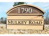 1790 Mulkey Drive - Photo 21