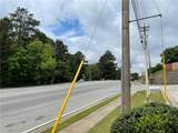 5624 Singleton Road - Photo 10
