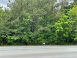 5624 Singleton Road - Photo 11