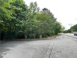 5624 Singleton Road - Photo 3
