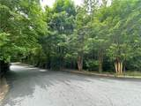 5624 Singleton Road - Photo 4