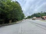 5624 Singleton Road - Photo 6