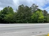 5624 Singleton Road - Photo 7