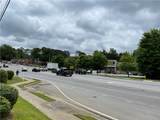 5624 Singleton Road - Photo 9