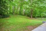 5085 Woodbridge Trail - Photo 19
