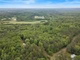 1326 Overlook Trail - Photo 6