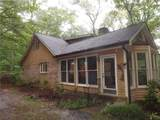 5255 Hill Road - Photo 10