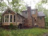 5255 Hill Road - Photo 11