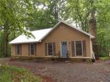 5255 Hill Road - Photo 12
