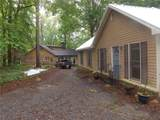 5255 Hill Road - Photo 13