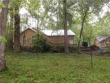 5255 Hill Road - Photo 14