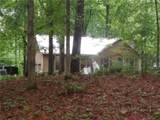 5255 Hill Road - Photo 15
