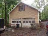 5255 Hill Road - Photo 16