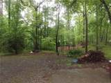 5255 Hill Road - Photo 17