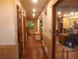 5255 Hill Road - Photo 19