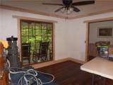 5255 Hill Road - Photo 21