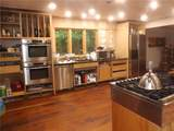 5255 Hill Road - Photo 22