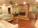 5255 Hill Road - Photo 24