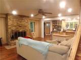 5255 Hill Road - Photo 25