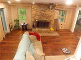 5255 Hill Road - Photo 26