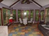 5255 Hill Road - Photo 27